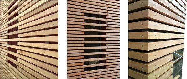 Google Image Result for http://www.salon-maison-bois.com/wp-content/uploads/2009/05/bardage_bois_brule_philippe_maison_henderyckx.jpg