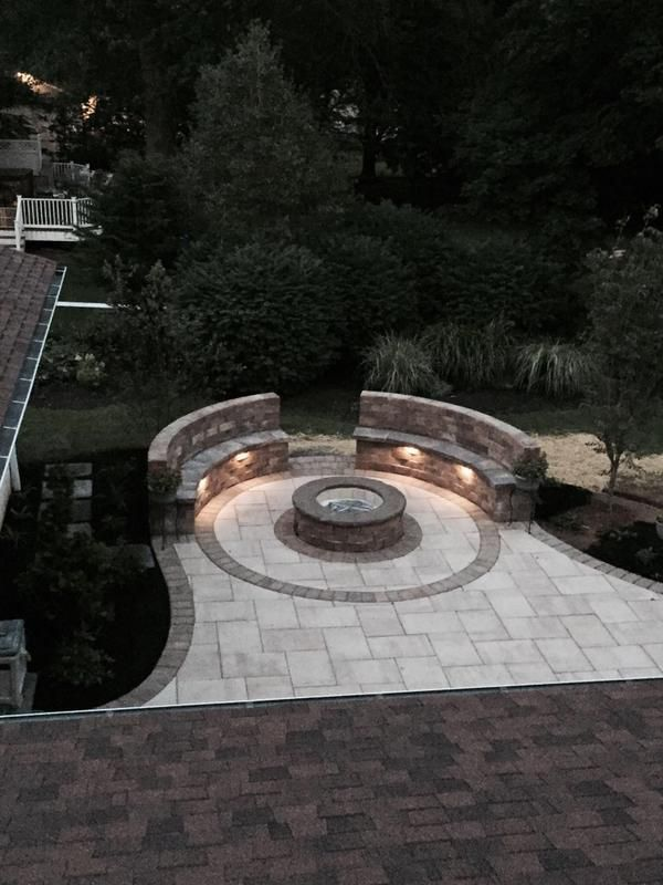 220 best images about waterfront landscaping  my backyard on pinterest