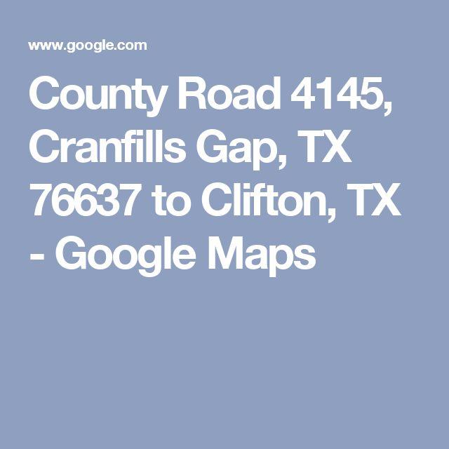 Escorts in cranfills gap tx