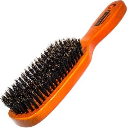 Nexxzen Reinforced Boar Large Club Brush – Medium/Firm Bristles #5050  $6.95   Visit www.BarberSalon.com One stop shopping for Professional Barber Supplies, Salon Supplies, Hair & Wigs, Professional Product. GUARANTEE LOW PRICES!!! #barbersupply #barbersupplies #salonsupply #salonsupplies #beautysupply #beautysupplies #barber #salon #hair #wig #deals #sales #Nexxzen #Reinforced #Boar #Large #ClubBrush #Medium #Firm #Bristles #5050