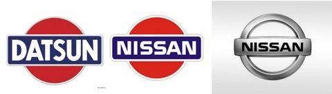 Nissan Образование компании Nissan — это результат слияния нескольких крупных и мелких автопроизводителей, которое произошло в 1914 году, и смысл, который несетет эмблема, думаю, интуитивно понятен каждому — название марки, вписанное в круг. Вот только круг, это не круг, а восходящее солнце, которое символизирует искренность.