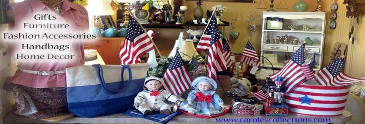 memorial day furniture sales ohio