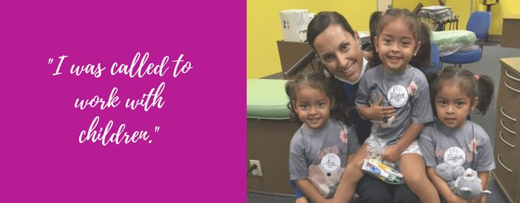 Meet Dr. Carrie Dunlap http://ift.tt/2pNiCIG  Credentials experience and associations are extremely important aspects to look for in a pediatric dentist. What makes one stand out from the other? WHO they are. Our Doctor Spotlight series allows our tiny patients and parents to get a glimpse into the doctors lives. Come get to know us!  Meet Dr. Carrie Dunlap  Dr. Dunlap received her Doctor of Dental Surgery in 2004 from the University of North Carolina at Chapel Hill. Fueling her passion for…
