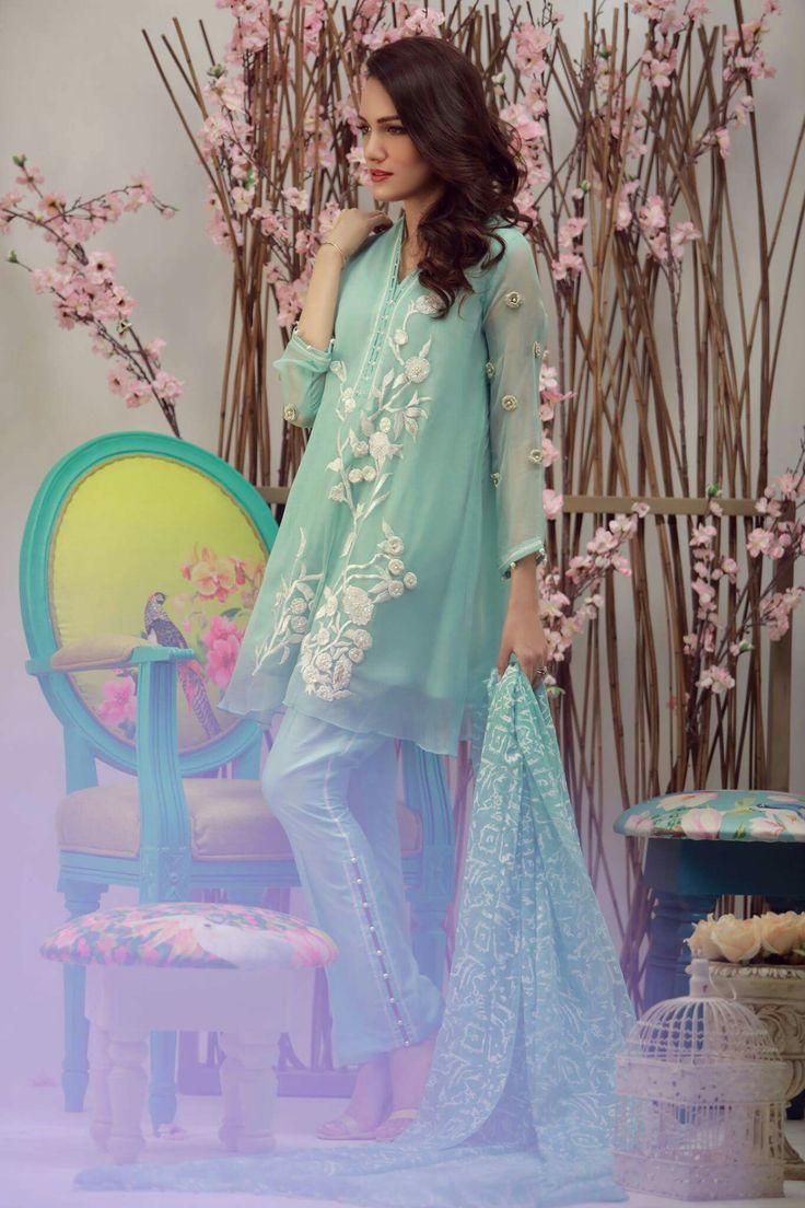 1884 Best Images About Pakistani Dress Pics On Pinterest