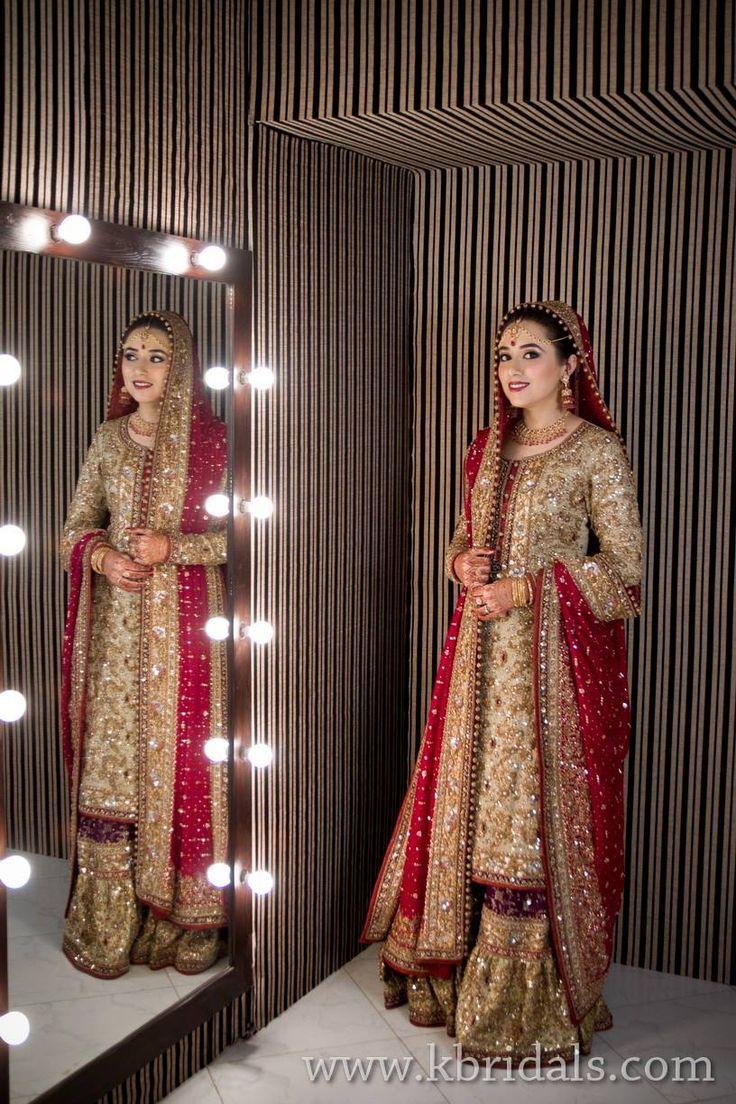 1000+ ideas about Pakistan Wedding on Pinterest   Pakistan ...