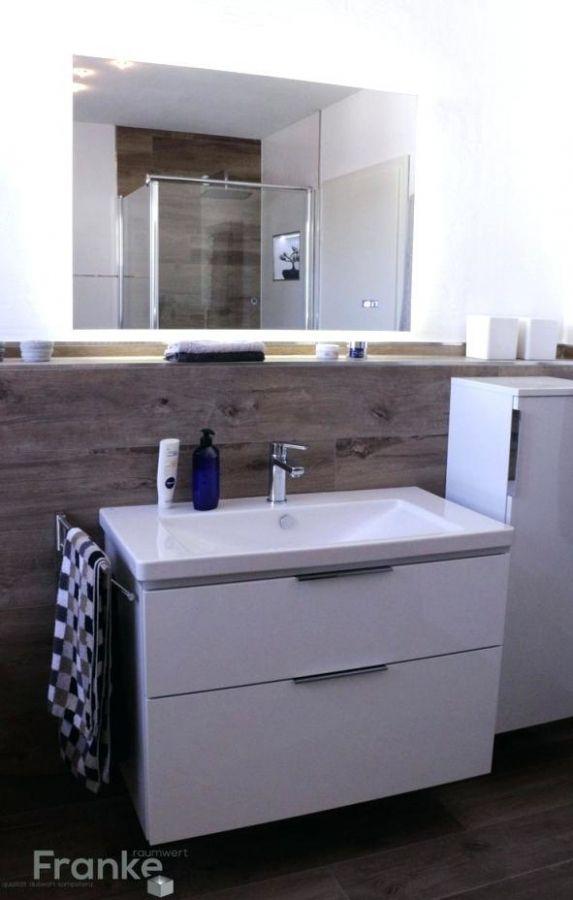 Badezimmer Waschbecken Deko Badezimmer Waschbecken Badezimmer