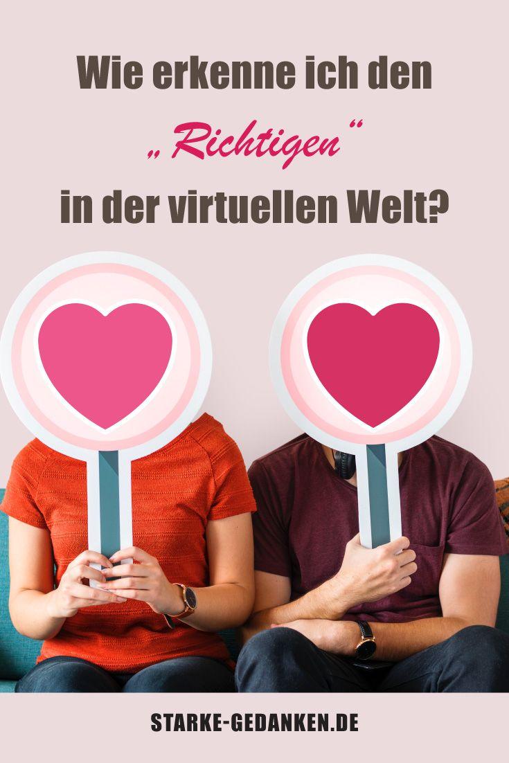 Dating-Online-virtuelle Welten Ashanti Dating-Geschichte