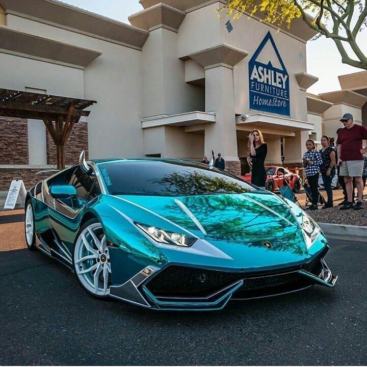 Lamborghini Supercar Car Luxury Luxurycar Luxurylife