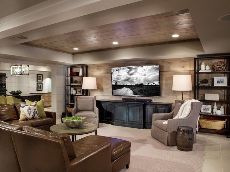 17 best images about ideas for the house on pinterest for All in the family living room