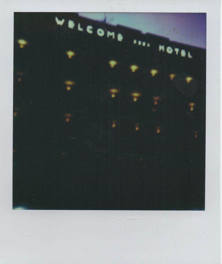 Welcome Hotel, Villefrance sur Mer
