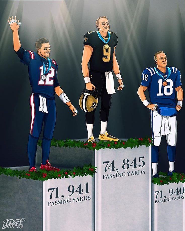 Pin on NFL Art