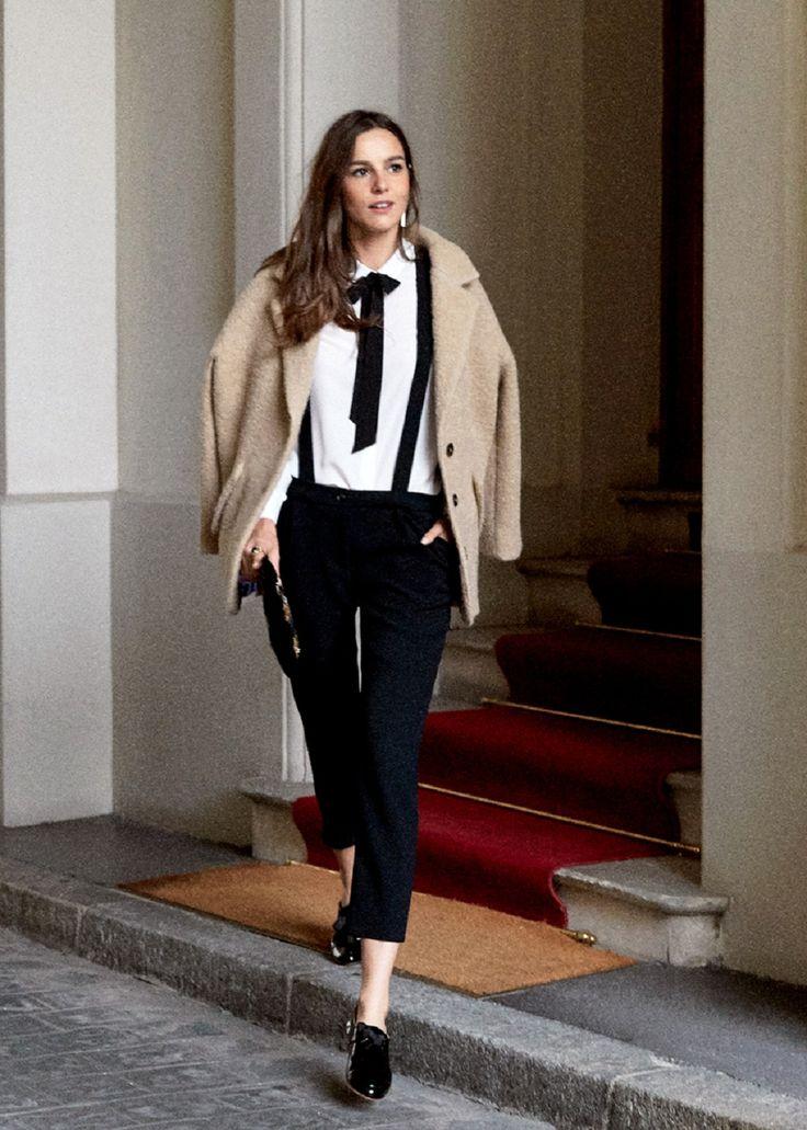 valentino corduroy jacket