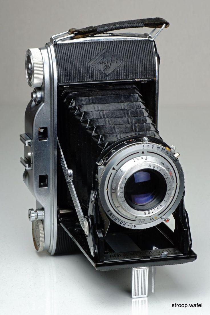туристов аукционы старых фотоаппарата прекрасная возможность приятно