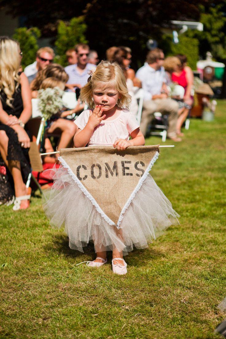 18 best wedding videography images on pinterest wedding film