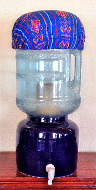 Ceramic Water Filters — CAMINOS DE AGUA