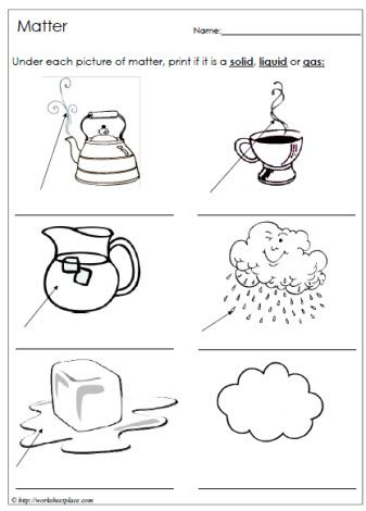 18 best qq images on Pinterest | School, Activities and Chemistry ...
