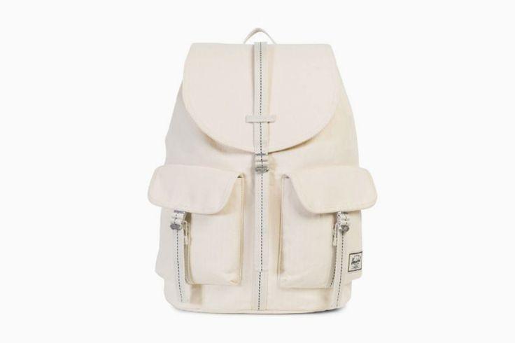 Herscheldawson backpack