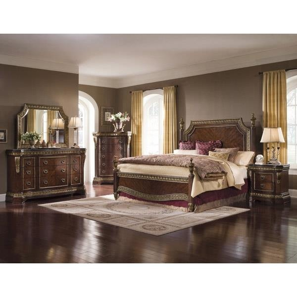 60 Best Beds Images On Pinterest  Pulaski Furniture 34 Beds And Mesmerizing King Size Bedroom Sets Clearance 2018