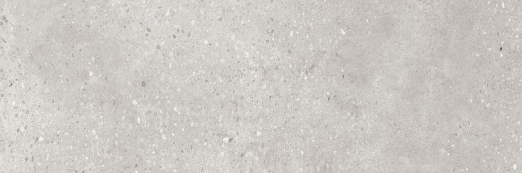 Lambrate Gris 33,3x100 cm. | Wall tiles | Arcana Tiles | Arcana ceramica | bathroom design inspiration | home decor