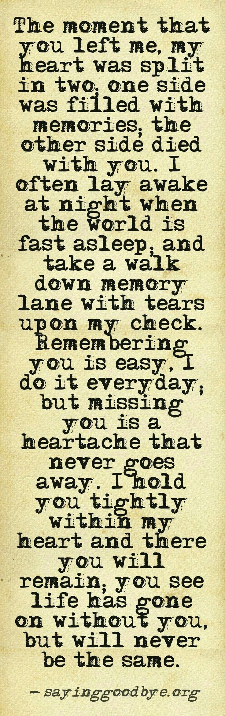Heaven Quotes For Loved Ones 51 Best Jdc.love Of A Life Time Images On Pinterest  Words