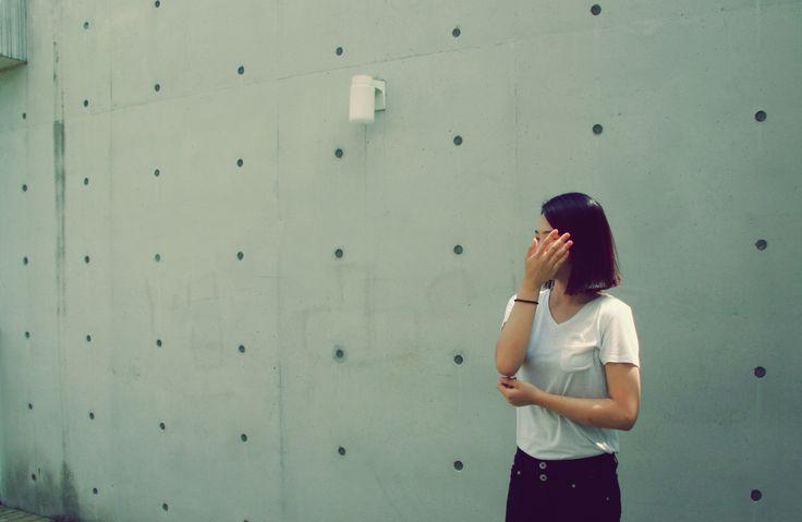 카메라 앞 보다는 뒤가 더 익숙한 용진ㅎ..ㅎ I like 'behind' the camera than 'in front of' the camera!  BE STUP!D www.pinterest.com/TEDxCheongjuED www.facebook.com/TEDxCheongjuED