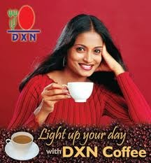 DXN Healthy Coffee!  http://coffee8.dxnnet.com