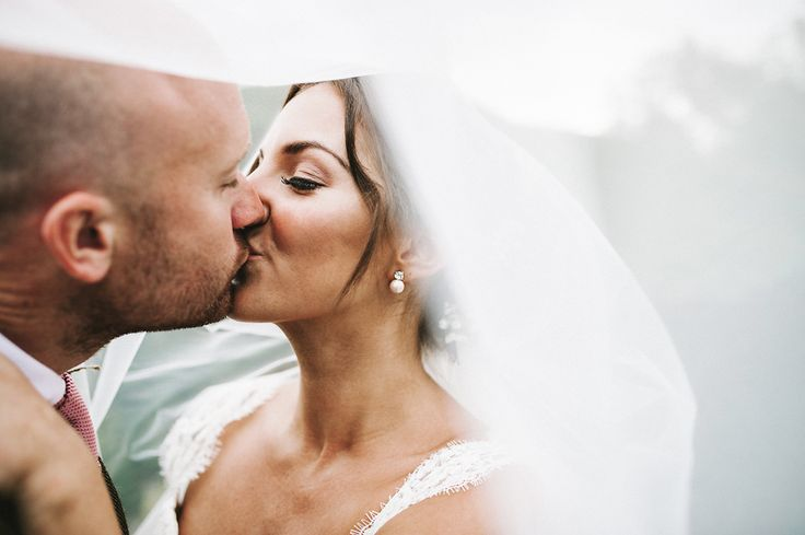 Kent Wedding Photographer-52.jpg