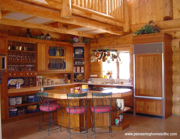 1000 images about timber kings on pinterest on sunday chalets and mount shasta. Black Bedroom Furniture Sets. Home Design Ideas