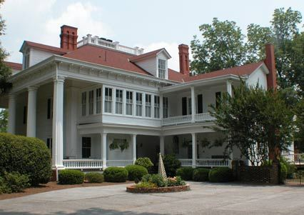 7 best parlange plantation images on pinterest southern for Wrap house covington