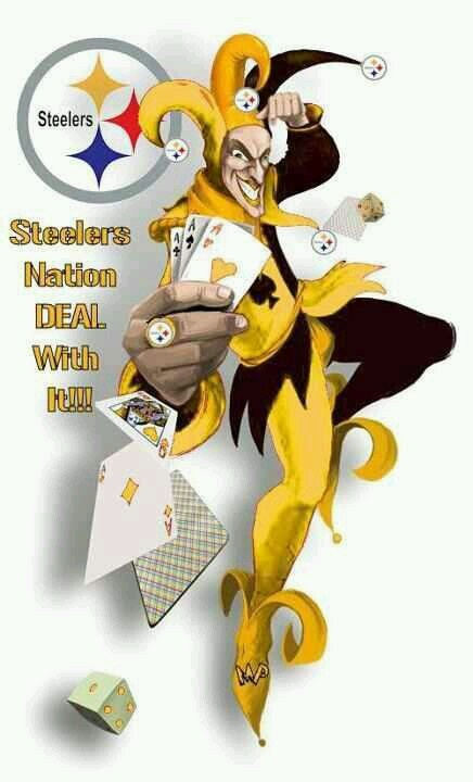 17 Best Ideas About Steelers Mascot On Pinterest