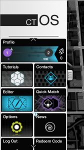 Watch_Dogs Companion ctOS Androind app review! http://www.kassquatch.com/watch_dogs-companion-ctos-android-review/ #androidapps #review #watch_dogs #ctos #ubisoft