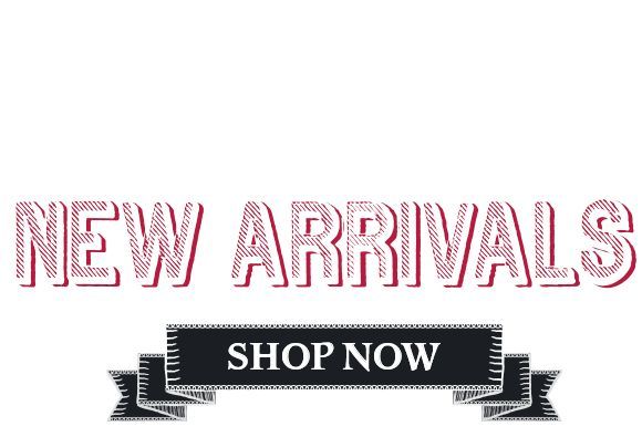 hart and sole chrome hearts Canadian National Fabric  Online fabric shopping  Canada
