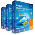 Acronis is a Massachusetts based firm which provides high end but easy to use data recovery system as well as file backup system. The Acronis true image can be used in backing up and recovering files lost in different parts of your system.