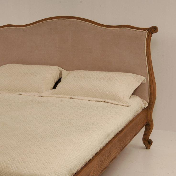 Κρεβάτι ΒΕ0008 LOIZOS HOUSE