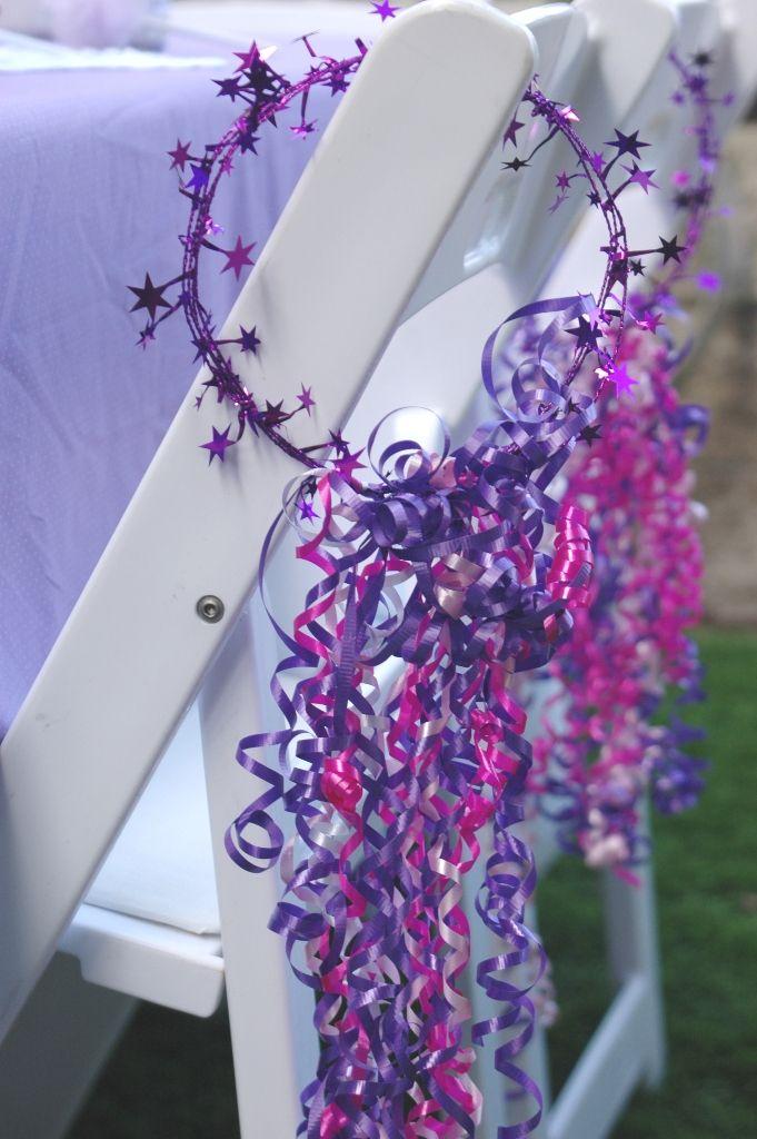 Fundraiser idea? DIY Fairy Wands | diy fairy crowns ~