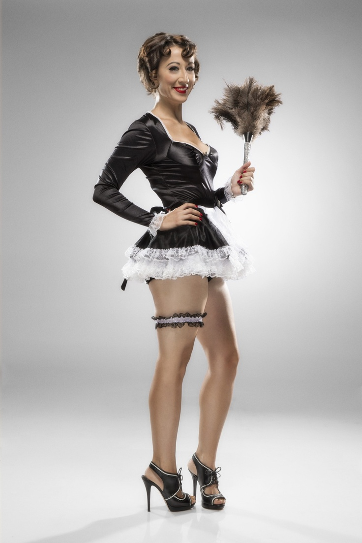 25+ best Halloween images on Pinterest   Costume ideas, Halloween ...