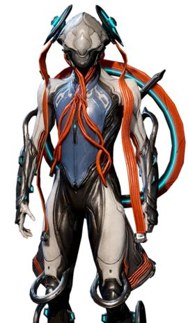 """Nezha - """"A petite and playful facade conceals this frame's immense power"""" 