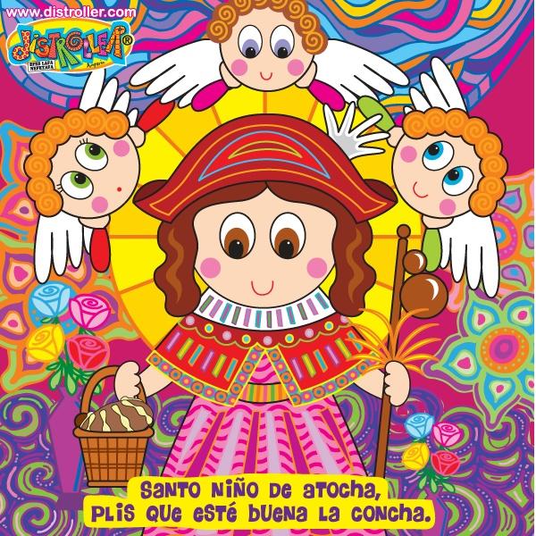 17 Best images about Virgencita Plis y Santitos on Pinterest ...