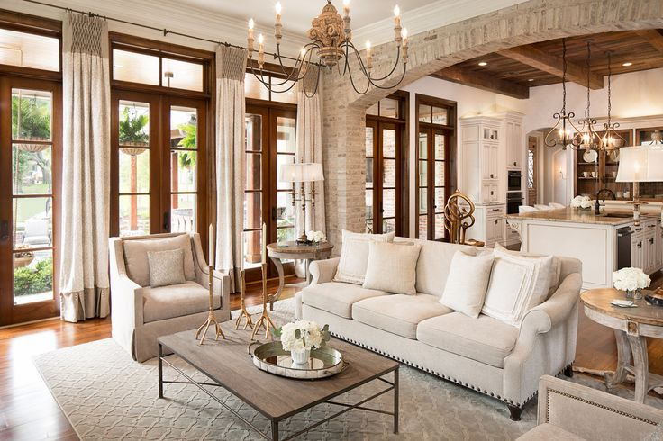 Beautiful Rooms & Fabulous Home Decor                                                                                                                                                     More