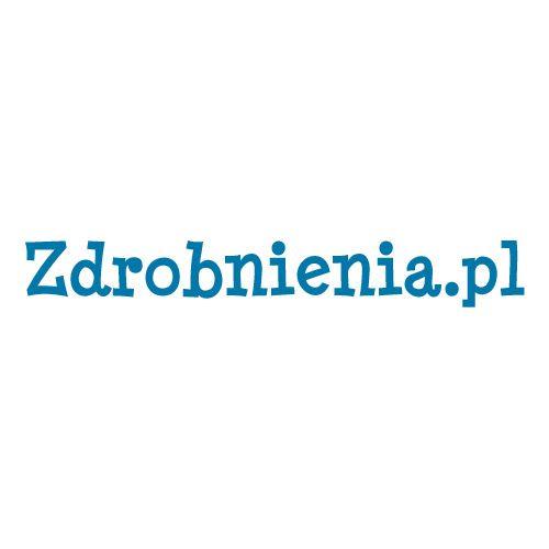 Zdrobnienia.pl - poznaj i dodaj zdrobnienia imion lub słów! Zobacz oficjalne imiona dla dzieci i sprawdź daty imienin! Zapraszamy:-)