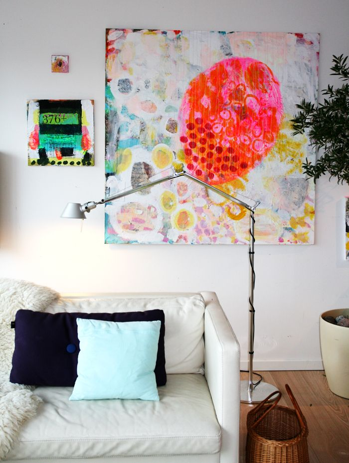 17 best images about canvas wall art on pinterest canvas