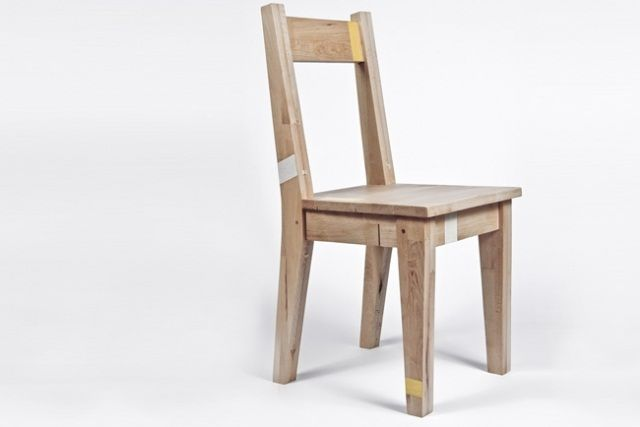 Best images about furniture chair on pinterest