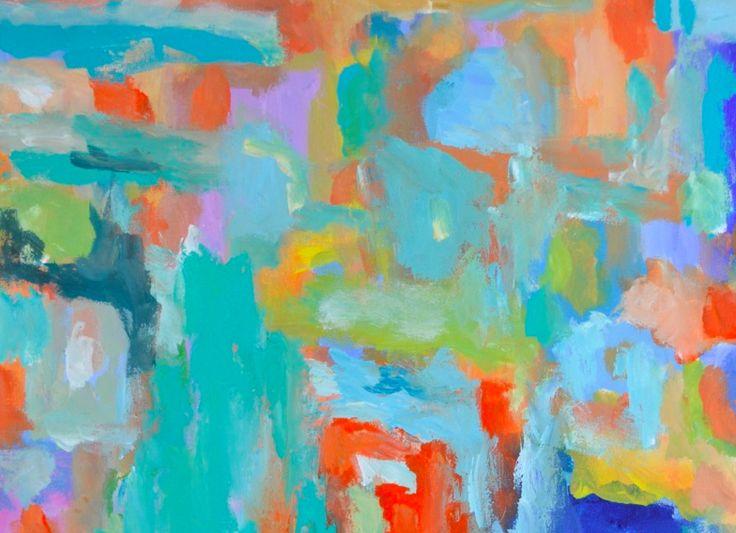 Lisa Mende Design: Harrison Blackford, Newest Artist in Studio 202 Gallery!!!!