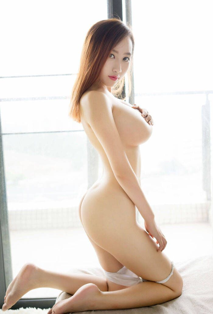 show malay girls nude