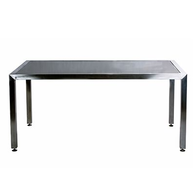CABO RECTANGULAR DINING TABLE