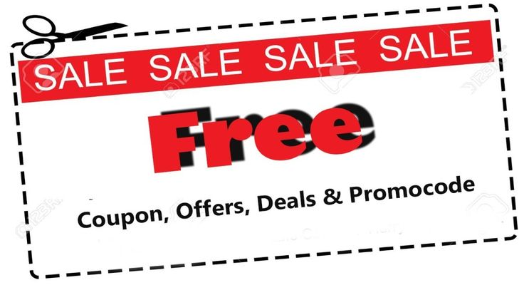 How to use zalora coupons and deals