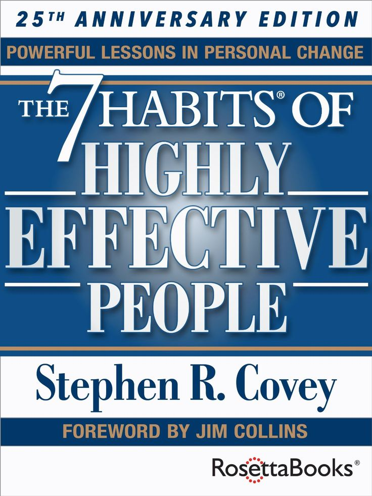104 best Books - Business \ Entrepreneur images on Pinterest Book - best of blueprint self development