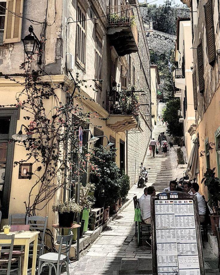 Πανέμορφο Ναύπλιο !!! .... #welovegreece_ #perfect_greece #instanafplio #wanderlust #ig_fotografdiyari #artsyheaven #igers_greece #kings_greece #nature_brilliance #europe_ig #exquisite_greece #exklusive_shot #stunning_greece #wonderlustgreece #ig_photooftheday #artofvisuals #loves_greece_ #greecetravelgr1_ #greecelover_gr #picoftheday #travel_drops #heavenly_shotz #roundphot0 #athensvoice #exceptional_pictures #livingineurope #wu_greece #instagood #gottolove_this #allbeauty_addiction