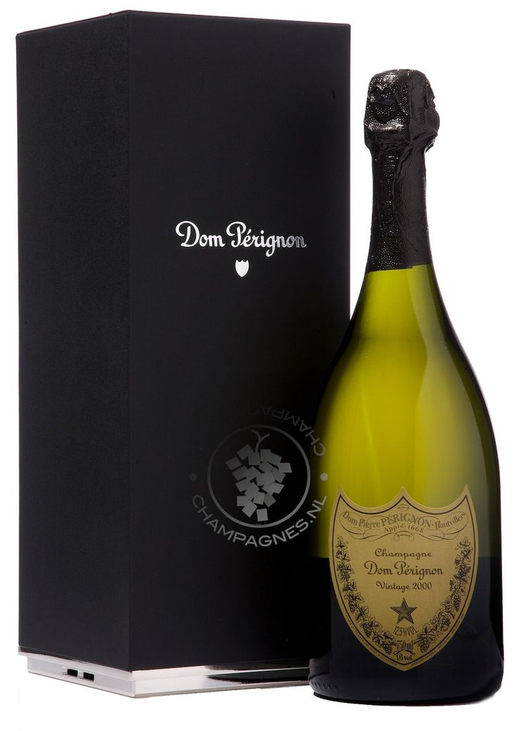 7 best Dom Perignon Champagne images on Pinterest | Champagne
