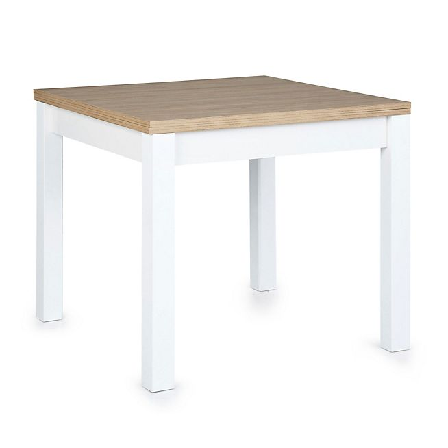 best 10+ table extensible ideas on pinterest | table convertible